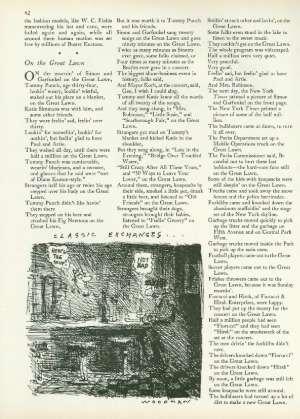October 5, 1981 P. 42