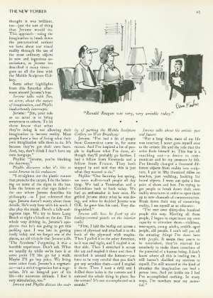 October 5, 1981 P. 44