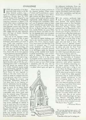October 5, 1981 P. 47