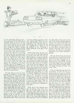 October 5, 1981 P. 50