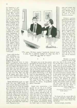 October 5, 1981 P. 59