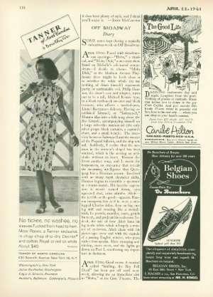 April 22, 1961 P. 118