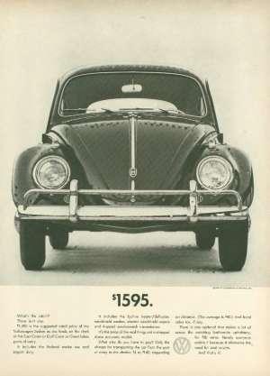 April 22, 1961 P. 132