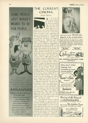 April 22, 1961 P. 144