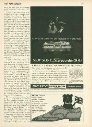 April 22, 1961 P. 158