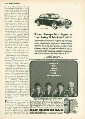 April 22, 1961 P. 165