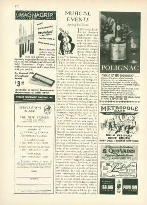April 22, 1961 P. 170