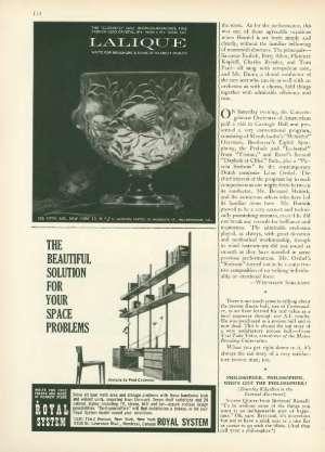 April 22, 1961 P. 175