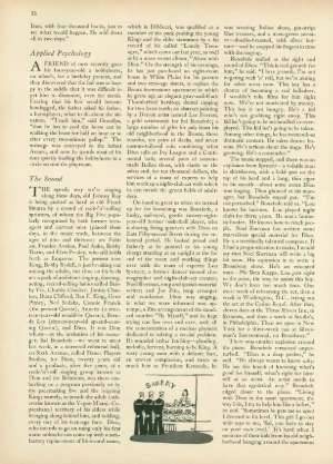 April 22, 1961 P. 36