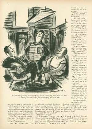 April 22, 1961 P. 39