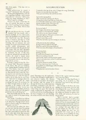 April 22, 1961 P. 40