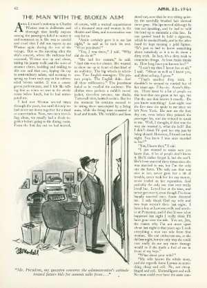 April 22, 1961 P. 42
