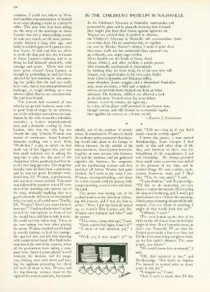 April 22, 1961 P. 44