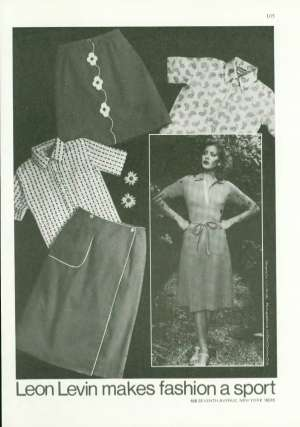 February 18, 1980 P. 104