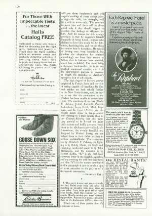February 18, 1980 P. 107