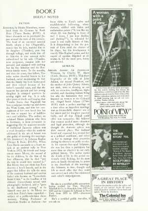 February 18, 1980 P. 131