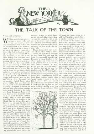 February 18, 1980 P. 25