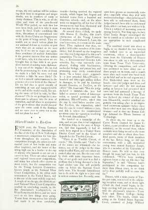 February 18, 1980 P. 26