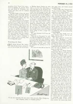 February 18, 1980 P. 29