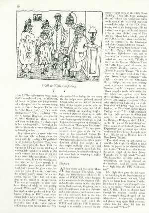 February 18, 1980 P. 30