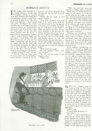 February 18, 1980 P. 34