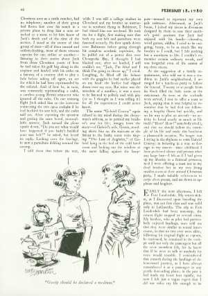 February 18, 1980 P. 41