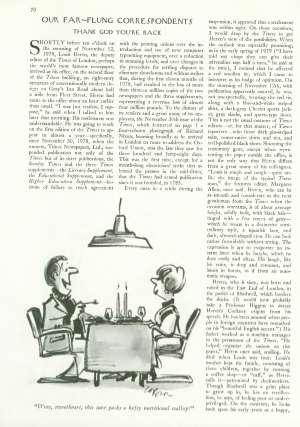 February 18, 1980 P. 70