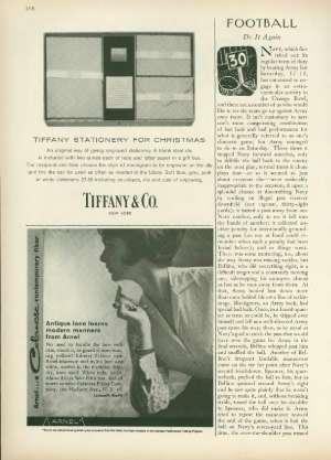 December 3, 1960 P. 106