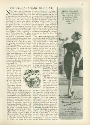 December 3, 1960 P. 113