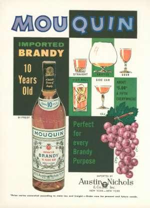 December 3, 1960 P. 139