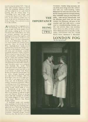 December 3, 1960 P. 162