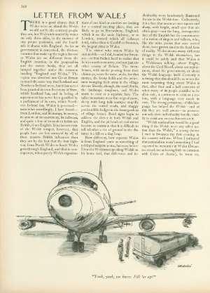 December 3, 1960 P. 168