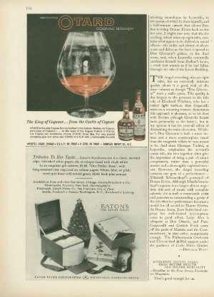 December 3, 1960 P. 199
