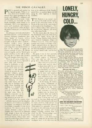 December 3, 1960 P. 224