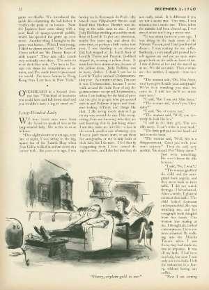 December 3, 1960 P. 52