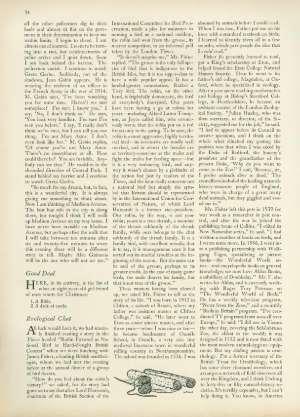 December 3, 1960 P. 54