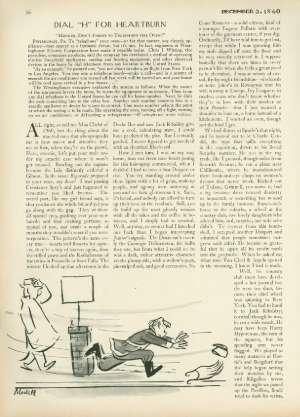 December 3, 1960 P. 56