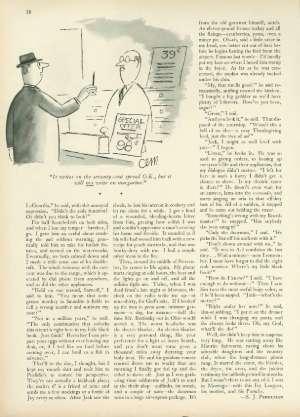 December 3, 1960 P. 59