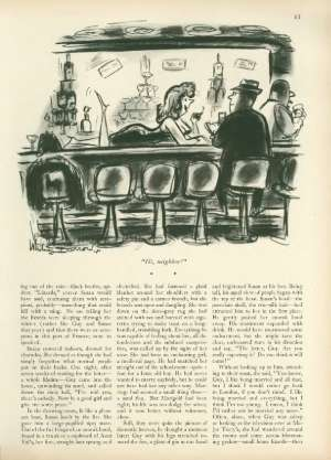December 3, 1960 P. 62
