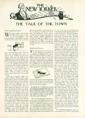 June 30, 1962 P. 23