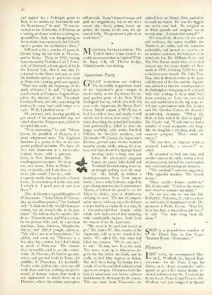 June 30, 1962 P. 24