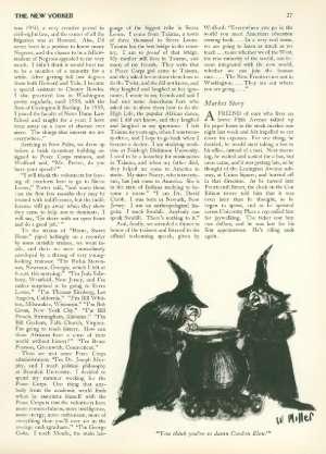 June 30, 1962 P. 27