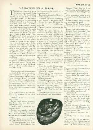 June 30, 1962 P. 28