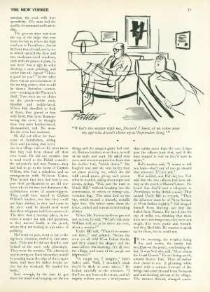 June 30, 1962 P. 30
