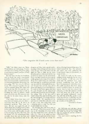June 30, 1962 P. 32