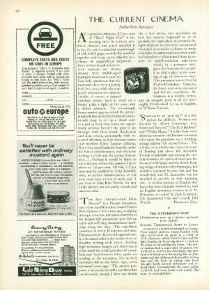 June 30, 1962 P. 68