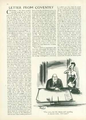 June 30, 1962 P. 70