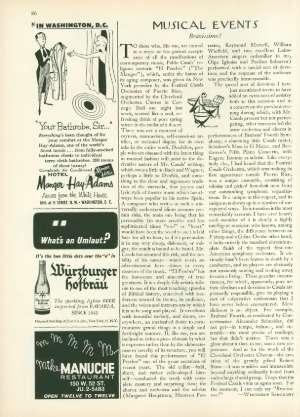 June 30, 1962 P. 86