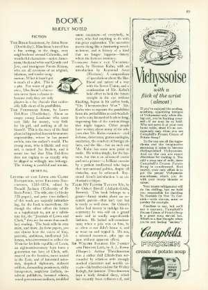 June 30, 1962 P. 89