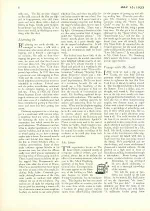 July 13, 1935 P. 9